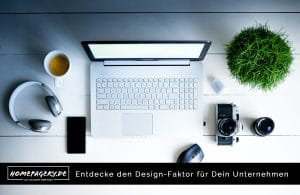 Homepagery, Homepagery.de, Webdesign, Design-Faktor, Design, Grafikdesign, Logodesign